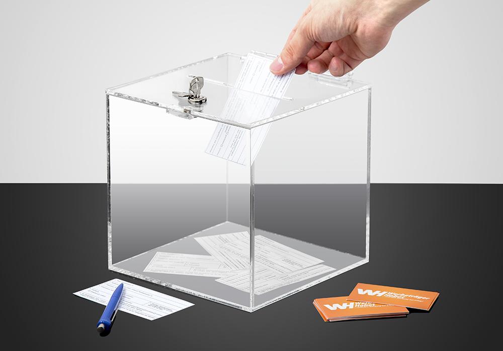 kuchenmobel vom hersteller kaufen : Losboxen und Aktionsboxen vom Hersteller kaufen