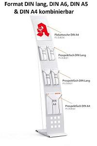 prospektstaender-weiss-apotheke57d2e609f1b6c