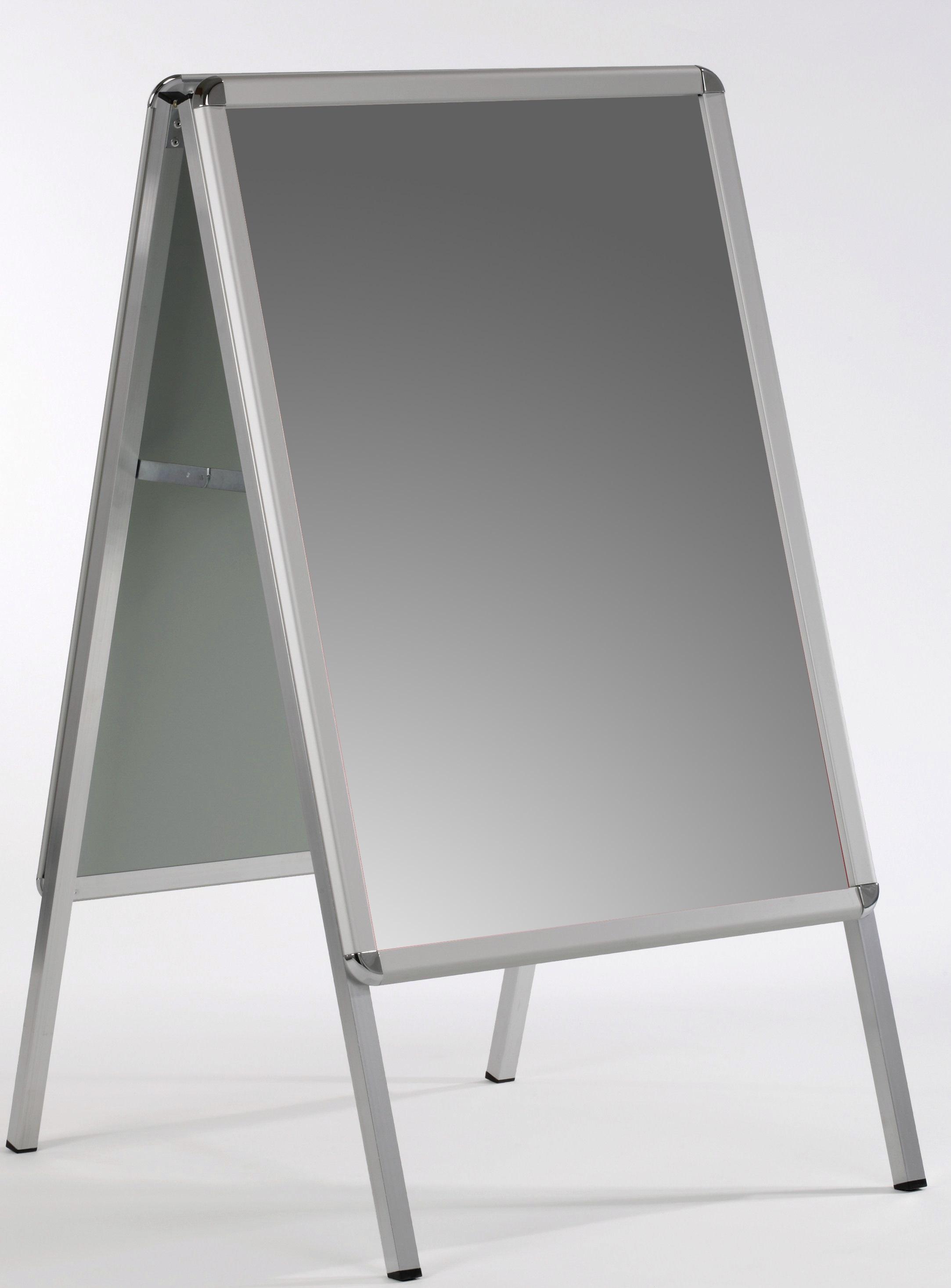 kuchenmobel vom hersteller kaufen : Kundenstopper DIN A2 g?nstig vom Hersteller kaufen