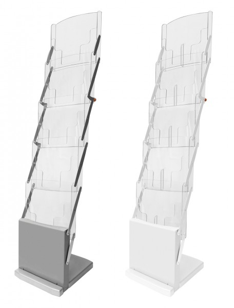 PS-BOD023-a4-querformat-prospektstaender
