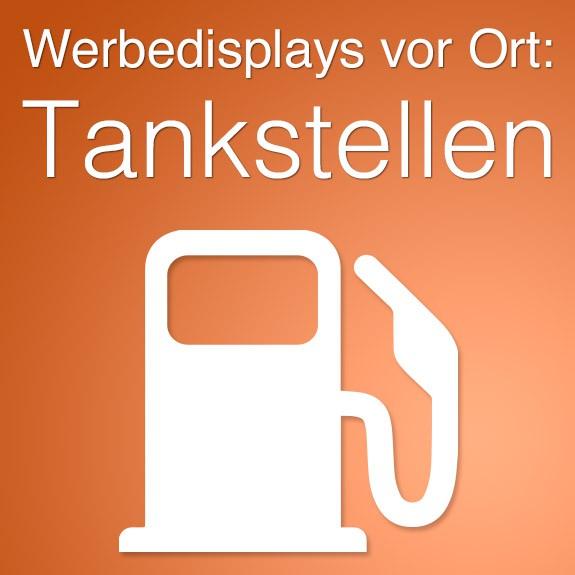 q-tankstellen