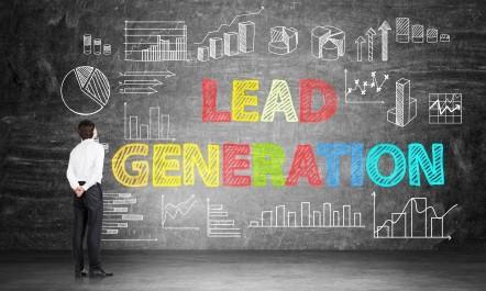 leads-generieren