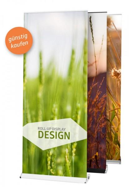 roll-up-banner-display-guenstig-kaufen