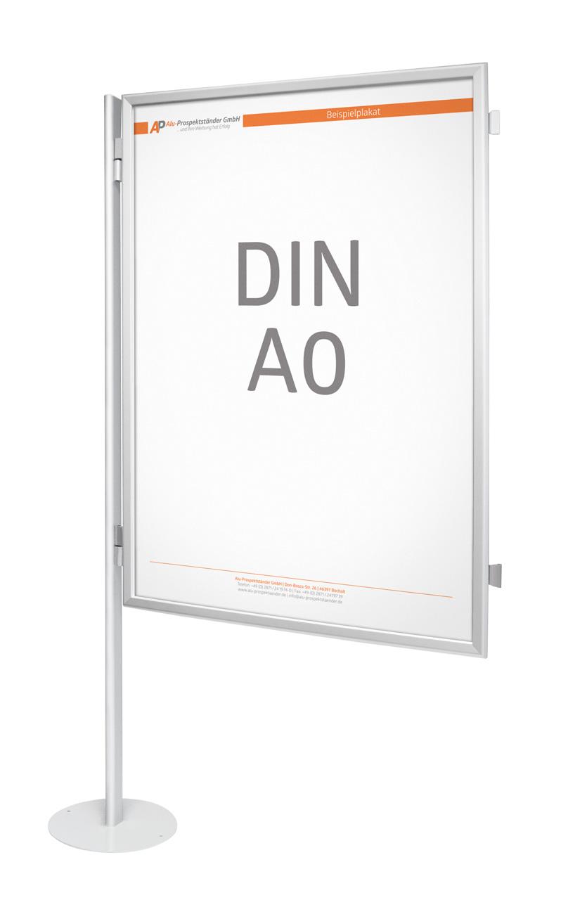 Din Ao