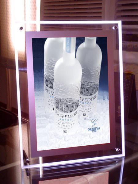 acryl-led-leuchtrahmen-2530f41e82ea13_720x600