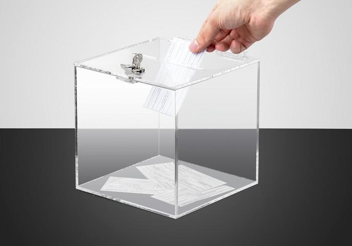 acryglas-losbox