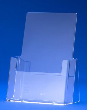 was ist acrylglas alu prospektst nder gmbh. Black Bedroom Furniture Sets. Home Design Ideas