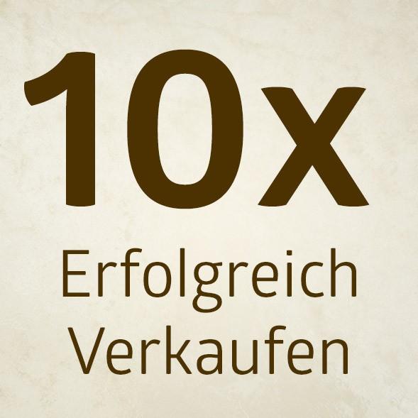 vorschau-10x10px