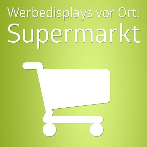 prospektstaender-im-supermarkt-q
