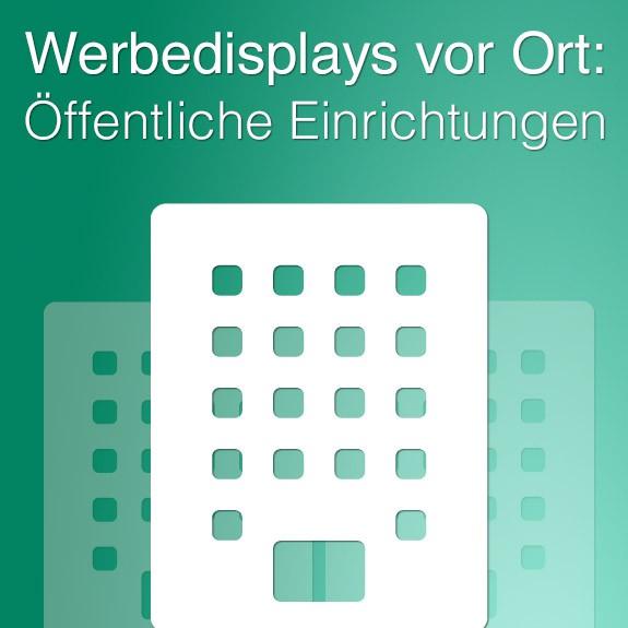 quadrat-offentliche-einrichtungen