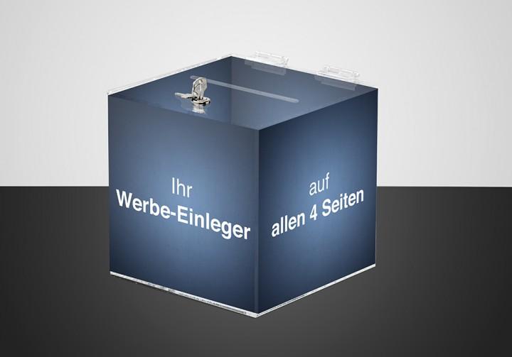werbeeinleger_fuer_losboxen_720x600