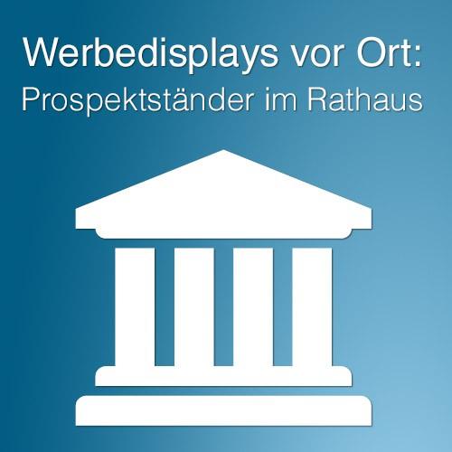 prospektstaender-im-rathaus-q