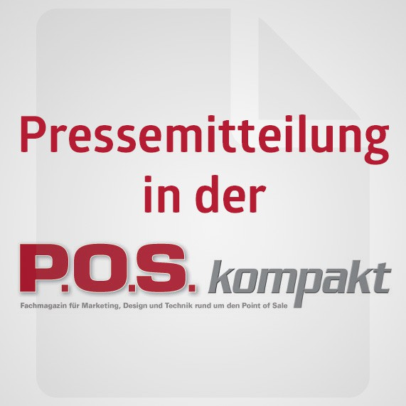pressemitteilung-pos-kompakt