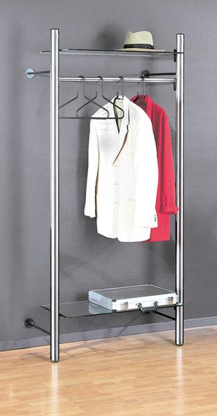 garderoben garderobenst nder vom hersteller kaufen. Black Bedroom Furniture Sets. Home Design Ideas