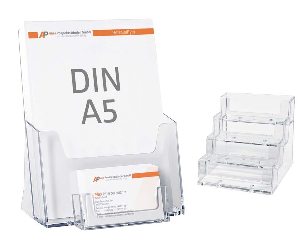 Tischprospektständer Vom Hersteller Online Kaufen
