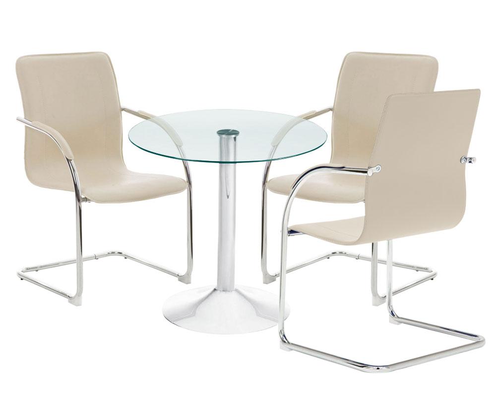 messe m bel messezubeh r. Black Bedroom Furniture Sets. Home Design Ideas