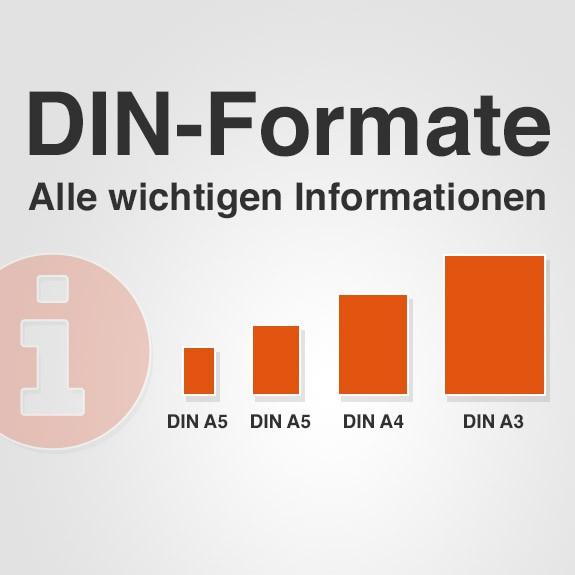 din-title-2
