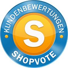 Siegel - Shopvote
